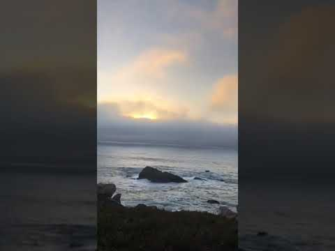 Video Of Ocean Cove Store and Campground, CA