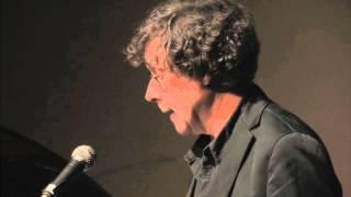 The People Speak, Stephen Rea performance