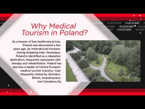 American Heart Best Heart Surgery Center in Katowice Poland