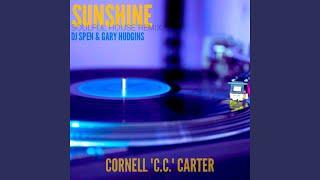 Sunshine (DJ Spen & Gary Hudgins Soulful House Remix)