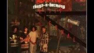 """East 1999 """"Exorcist Remix"""" (JC xXclusive Remix) read info!!"""