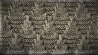 Sweater Bunai | Gents Sweater Design | Sweater Border | Gents Half Full Sweater Design In Hindi.