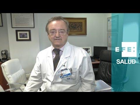 Hipertensión a temprana edad causas