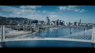 Vegas Pro 16: How To Make Your Videos Look Like A Hollywood Film - Tutorial #366