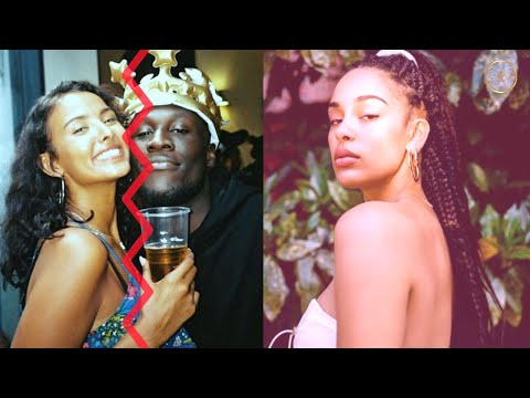 Jorja Smith Tells Stormzy to 'BE HONEST?