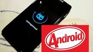 How to install Android KitKat 4.4 on Motorola Razr [GUIDE]