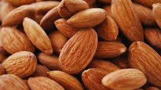How are Almonds Grown?