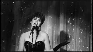 Linda Ronstadt - Perfidia