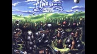 Chaozz – Sekec Mazec (2001) (Celé album/Full album)