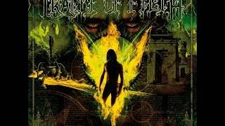 Cradle Of Filth - Damnation And A Day [Full Album]