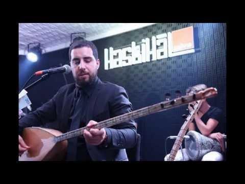 Mustafa Taş – Sen Yoksan Kopsun Kıyamet