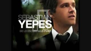 aprendere sebastian yepes mp3