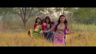 Meri Taur Teaser  Waris  Amy Phutela  Gavy Sidhu  New Punjabi Songs 2016