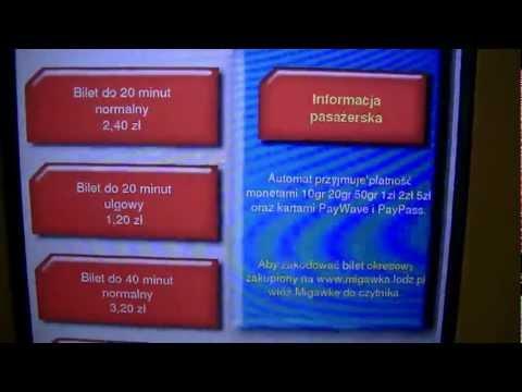Ile jest kodowanie cenie Krasnojarsk alkoholu