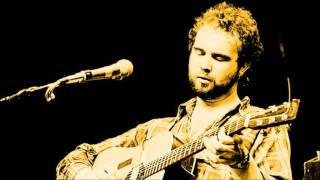 John Martyn - Over The Hill (Peel Session)