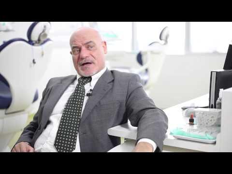 Trattamento sulla prostatite cronica
