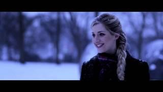 Lara Loft - Lass Jetzt Los (Cover)