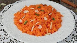 Dimer Jorda Recipe Bangla