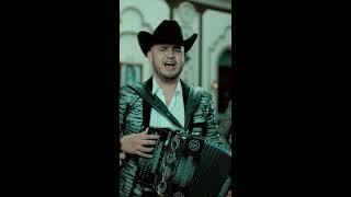 Calibre 50   Mi Sorpresa Fuiste Tú (Vertical Video)
