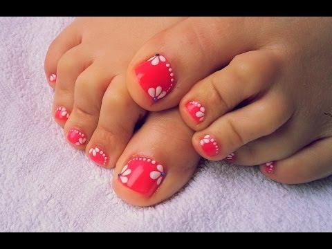 La varice variqueuse sur les pieds le traitement à odesse