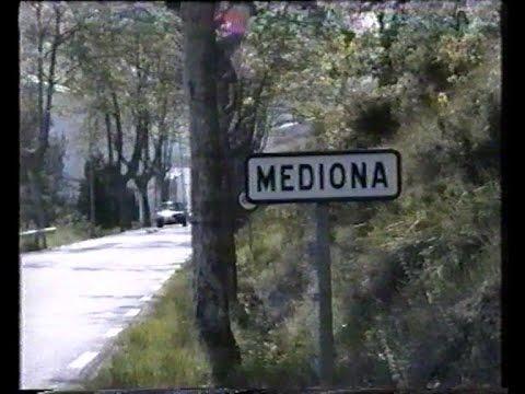 1991 MEDIONA I LA SEVA GENT