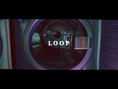 SIRUP - LOOP (Official Music Video)