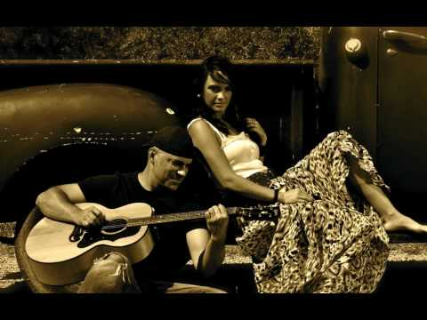 Dolly's   Jolene   by   Lost2gether.mov