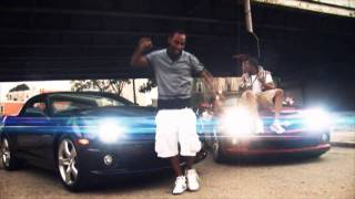 Young Gunz - Gonna Change......Video by DEP/High DEPinition Production, INC.