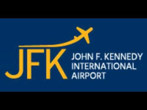 John F. Kennedy International Airport | Wikipedia audio article