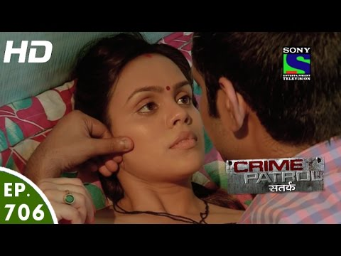 Download Crime Patrol Episode Khamoshi 2 Video 3GP Mp4 FLV