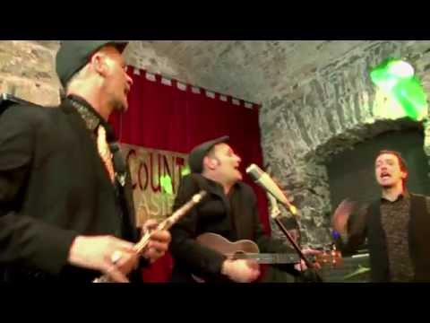 Uke Swing Swing Italiano anni 40/50 Genova musiqua.it