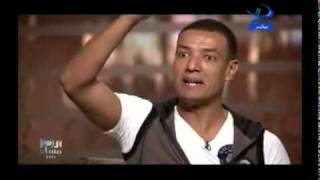 اغاني حصرية هشام الجخ انسحبوا.mp4 تحميل MP3