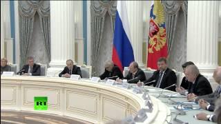 <center><h2>SAFETY MATCHES</h2>  <h3>MADE IN</h3>  <h1>VICTORY</h1>  <h3>RUSSIA</h3> </center> <p>Что это ? Мне тоже непонятно. Вчера Путин собрал Совет где выяснили одну четкую границу между культурой прошлой и сегодняшней, что можно