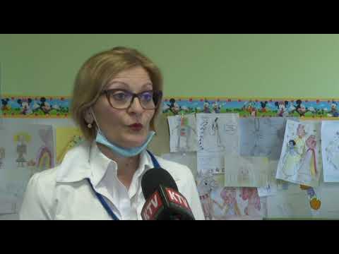 Férgek gyermekek kezelésére gyógyszerek hatékony