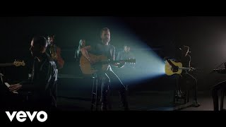 <b>Dierks Bentley</b>  Hold The Light From Only The Brave Soundtrack Ft S Carey