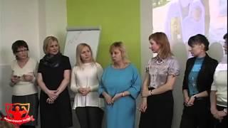 Истории Wellness шокируют_Беларусь