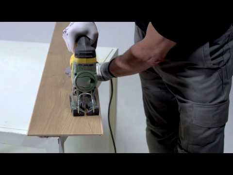 How To Install Laminate Flooring Pergo Co Uk