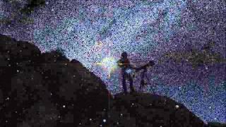 bodkin & the Quietus      To reach the stars   Arcturus