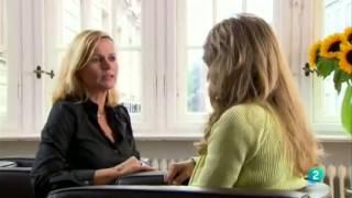 EMDR  Terapia de recuerdos traumáticos - Montse Costa