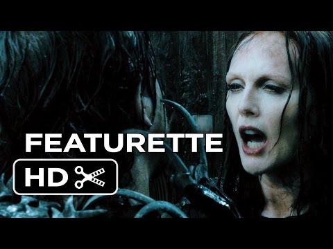 Seventh Son Featurette 'Mother Malkin'