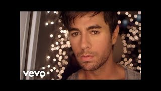 Enrique Iglesias, Enrique Iglesias - Turn The Night Up (Official)