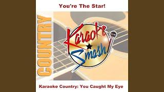 Jacksonville (Karaoke-Version) As Made Famous By: Josh Turner