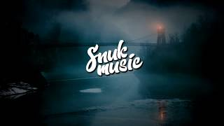 TRAP ► DAMSTERAM & JRND - Lost Control (ft. Kédo Rebelle & Mel)