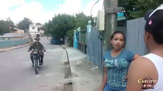 Bulin 47 digo comando video oficcial
