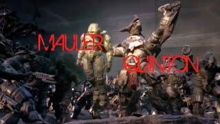 Halo 3: EFAP Believe Trailer