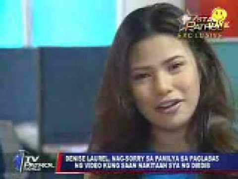 Kapag ito ay mas mahusay na magkaroon ng pagtitistis sa kanyang dibdib