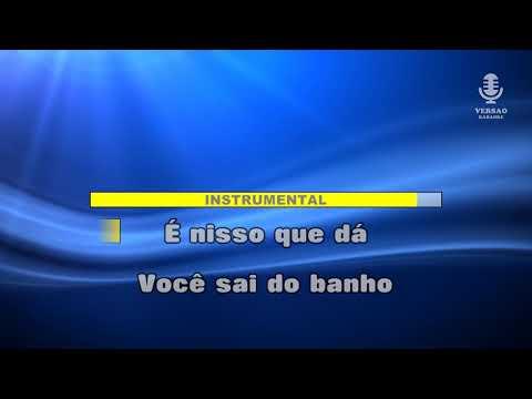 CASAR BRUNO DE MARRONE E BAIXAR QUER COMIGO