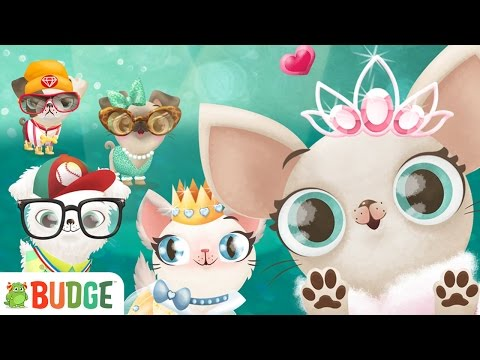Video of Miss Hollywood - Fashion Pets