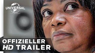 Ma Film Trailer