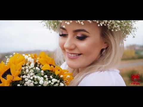 Adina Simona Popovici – Sa nu-ti planga ochii tata Video